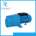 Jet - P High Quality Self-Priming Stirling Engine Solar Water Pump 10 Kw