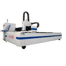 carbon fiber laser steel cnc cutting design