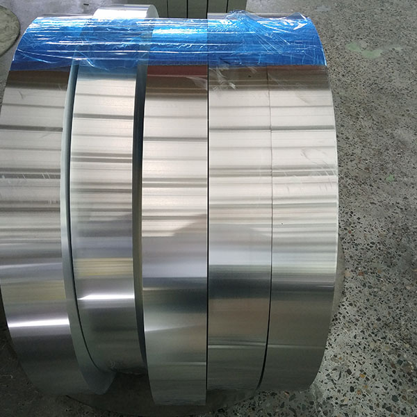 8011 aluminum foil coil price per kg in New Zealand manufacturers