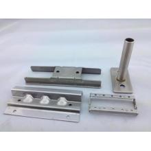 custom Metal punching stamping parts