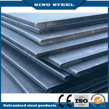 Hot Selling Ss400 Grade 3.0mm Thickness Milde Steel Plate