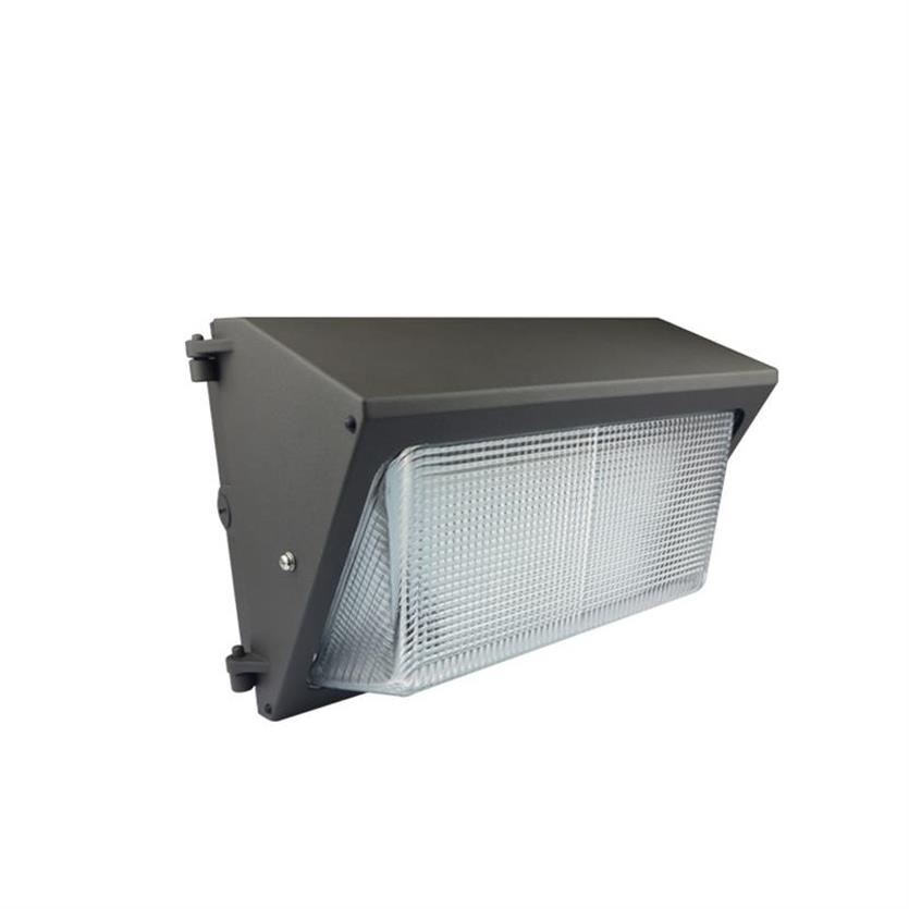 SMD Outdoor LED Wall Pack Light 60W