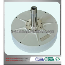 Chinese strong wind turbine generator for sale