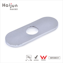 Haijun Venta al por mayor de China