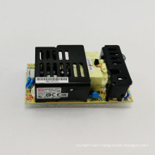 NEW PRODUCT MEAN WELL PLP-60-24 60W 24V 2.5A PFC power supply 12~48W