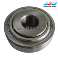 206GGH,206KPP16 7012998 Special Agricultural bearing