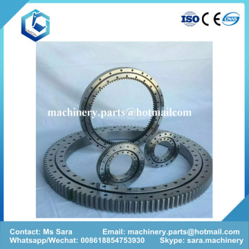 Rolamento de giro para E180 Swing Gear Ring