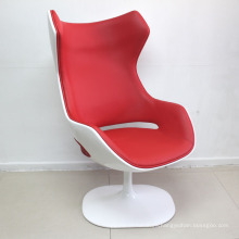 Home Design Furniture Sofa Chairs with High Quality