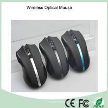 Günstigster Preis Fantech 2.4GHz Wireless 6D Gaming Mouse