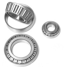 De alta qualidade, rolamentos de rolos cônicos de preço de fábrica (30240)