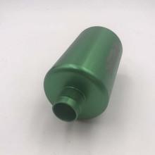 precision motor parts brass cnc lathe turning parts