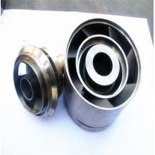 Специальное направляющее колесо для погружной насос