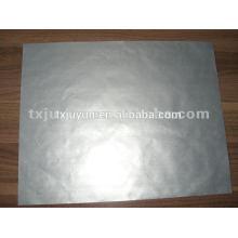 Ткань из стекловолокна с покрытием PTFE