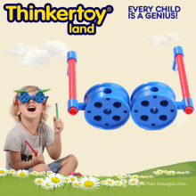 Cool Glass Mini Size Hot Novelty Toys for Kids
