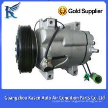 FOR AUDI 6PK 12V air compressor parts
