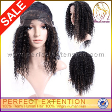 Sale For Women Used 22 Inch Front Lace Wigs High Quality