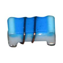 Wire Wound Chip Keramik Induktivität
