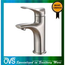 A2501L ovs foshan moderne design salle de bain classique mélangeur de lavabo