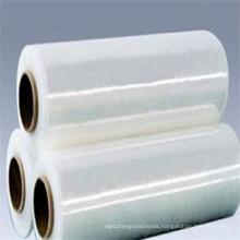 Printing Polyester Base Film
