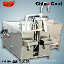Промышленности Автоматическая Стиральная Машина Риса