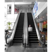 XIWEI Лифт Лифт Эскалатор Цена в Китае