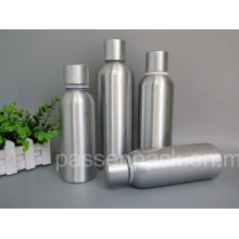 Großhandel Aluminium Flasche für Gerste-Bree / Whisky (PPC-AB-41)