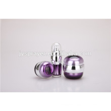 Various Good Quality Lotion Plastic Cosmetic Bottles Set