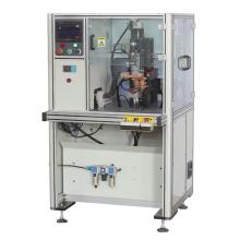 Automatic Armature Comutador Gancho Hot-Stacking Machine