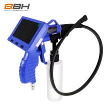 QBH AV7821 car wash tool for evaporator cleaning endoscope