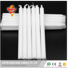 Giao hàng nhanh Angola White Candle