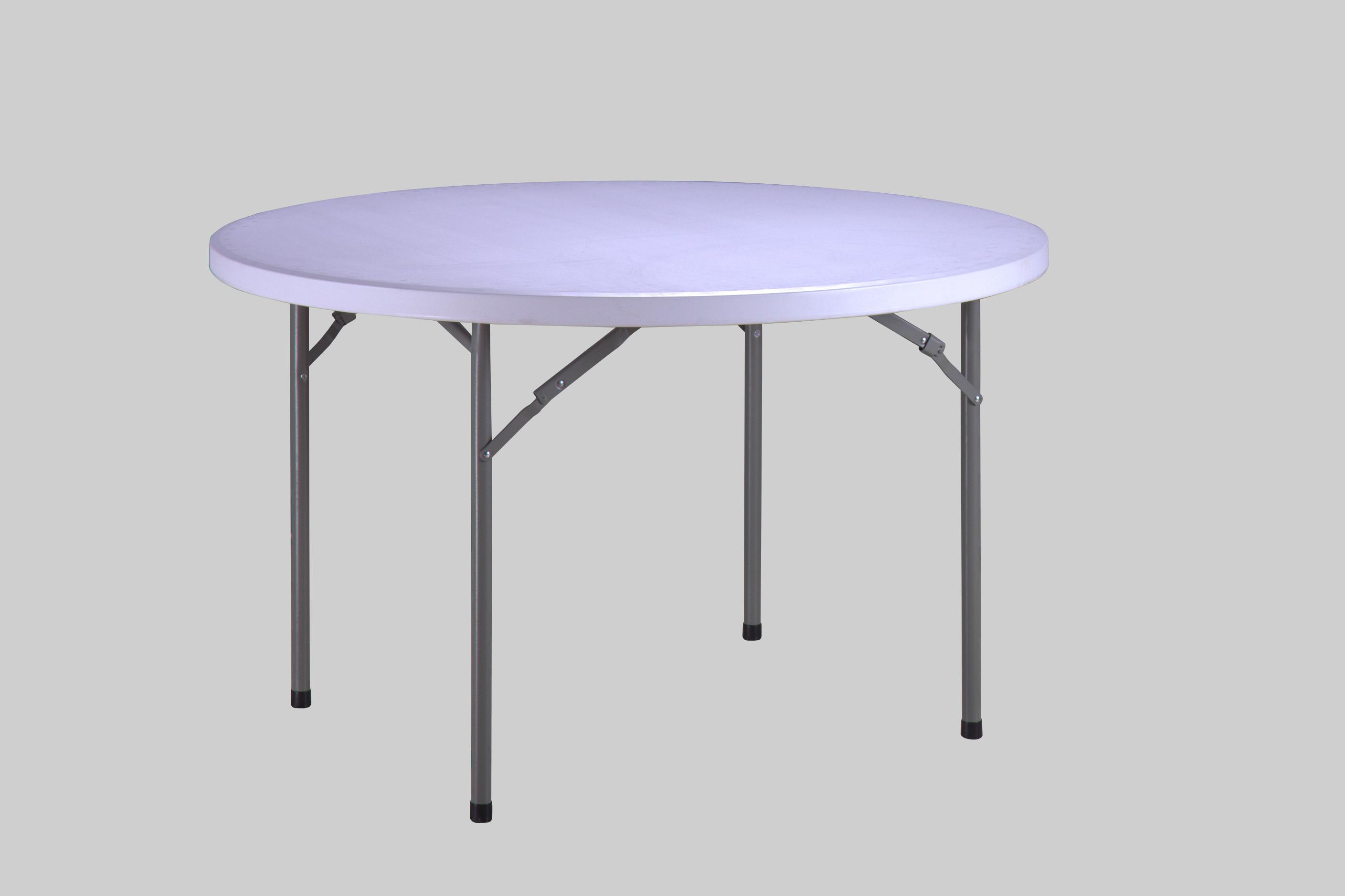 1.2meter Dinnig Table