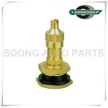 TRJ670-03 Agricultura y fuera del camino Válvulas de neumáticos