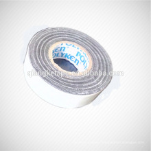 Qiangke pipe anticorrosion wrap tape using for underground pipeline