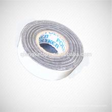 Fita de envoltório de anticorrosão de tubo Qiangke usando para tubulação subterrânea