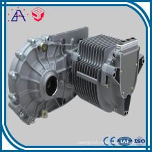 OEM Customized Anodized Aluminium Die Casting Heat Sink (SY1123)