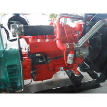 High Quality Gas Engine
