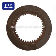 Китай поставщик частей машинного оборудования конструкции дизельный двигатель диск трением для Komatsu 304-15-31240