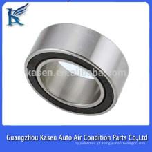 Auto Ar Condicionado Compressor Embreagem Tamanho do rolamento 35 * 52 * 20