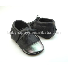 Chaussures décontractées pour bébés garçons cool avant chaussure MOQ300