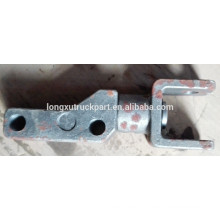 SANY Truck Part Front Axle Shock Absorber Mounting Base