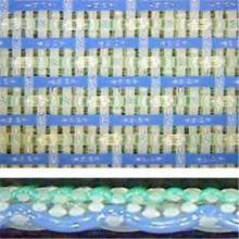 Formgewebe für Seidenpapierherstellungsmaschine