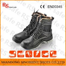 Magnum Wüstenstiefel Armee Wüstenstiefel Schwarze Armee Militär Stiefel