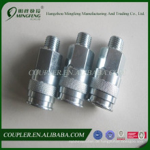 Amerikanische Universal-Schnellverbindungs-Koppler-Hardware-Teile