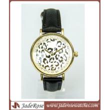 Relógio de pulso do relógio do relógio o mais novo da mulher do estilo (RA1263)