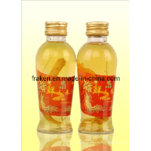 High Quality Fresh Ginseng Drink