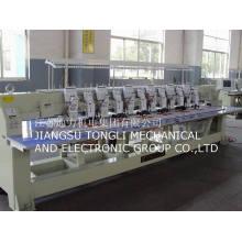 Embroidery Machine Tongli