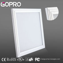 Dimmable LED panel light UL listed