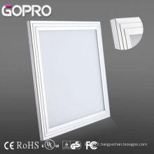 super slim led light panel 36w 600x600mm