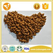 Novos produtos Alimentos de alta qualidade Alimentos para cães secos Alimentos para animais de estimação