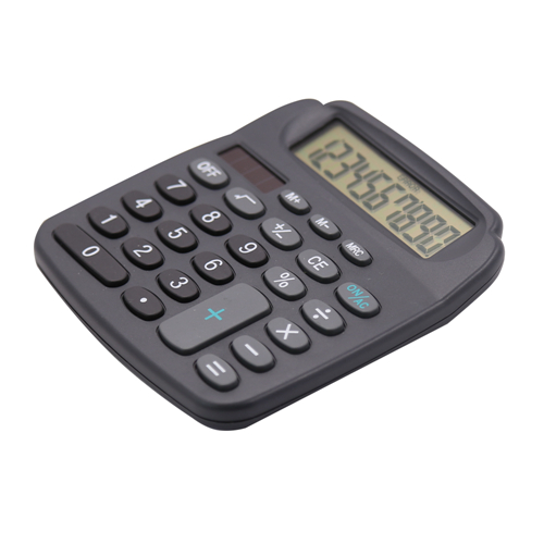 PN-2607 500 DESKTOP CALCULATOR (2)